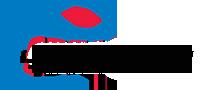 مرکز خرید، فروش و توزیع انواع چسب نواری/بازار چسب نواری